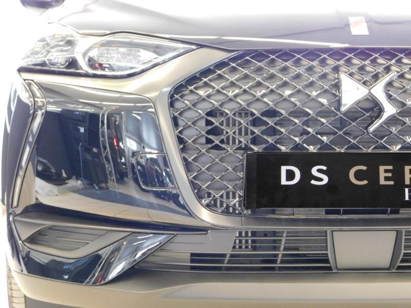Photo 8 de l'offre de DS DS 3 Crossback BlueHDi 100ch Performance Line à 26590€ chez Autovia Véhicules Multimarques